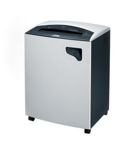 Fellowes C380 Strip Cut Shredder