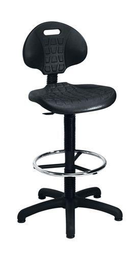 Lab Chair