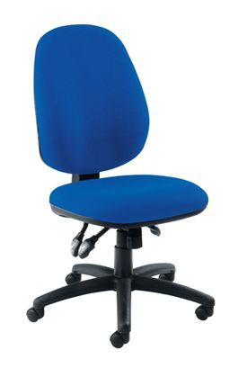 Concept Maxi Tilt Chair Royal Blue