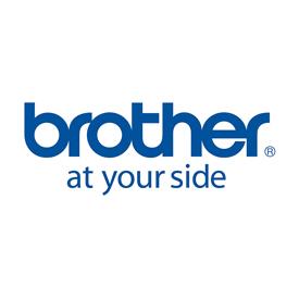 Brother ADS2 Scanner Cleaner