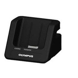 Olympus CR-10 Docking Station