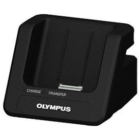 Olympus CR-15 Docking Station