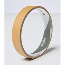 Brother CR1L Tape Creator Core 15mm Pack of 36