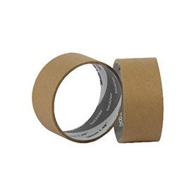Brother CR2L Tape Creator Core 38mm Pack of 36
