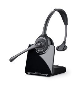 Plantronics CS510A Headset