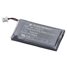 Plantronics CS60 Battery