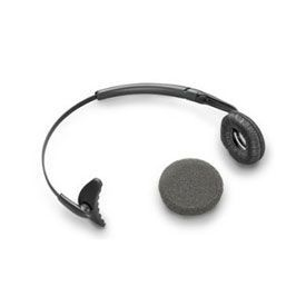 Plantronics CS60 Headband