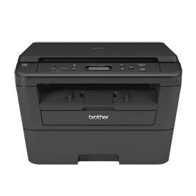 Brother DCP-L2520DW A Grade - Refurbished Machine