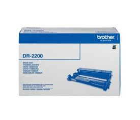 Brother DR2200 Drum 12K