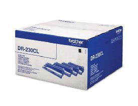 Brother DR230CL Drum