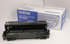 Brother DR3000 Drum 20K