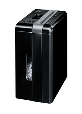Fellowes DS-500C Shredder