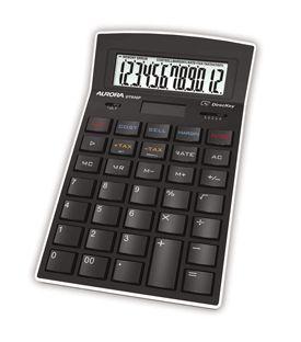 Aurora DT930P Desk Calculator