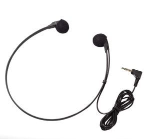 Olympus E-99 Headset