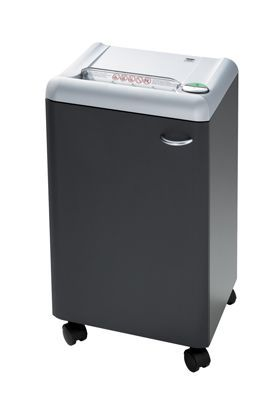 Fellowes EF1524C Cross Cut Shredder