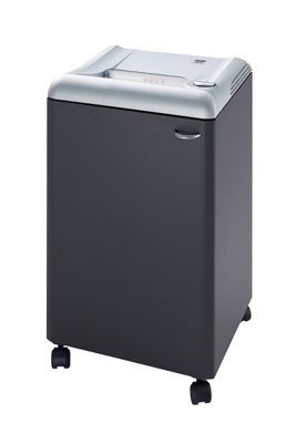 Fellowes EF2127C Cross Cut Shredder