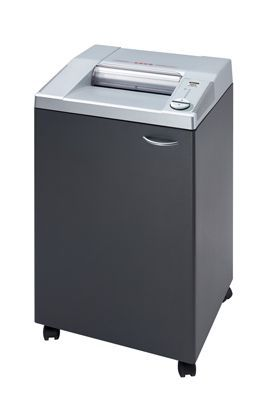 Fellowes EF2331C Cross Cut Shredder