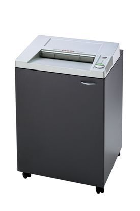 Fellowes EF3140S Strip Cut Shredder