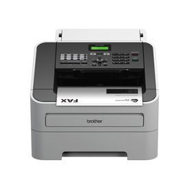 Brother Fax-2840 A Grade - Refurbished Machine