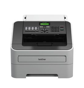 Brother Fax 2940 Mono Laser Fax