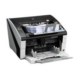 Fujitsu fi-6400 A4 Image Scanner