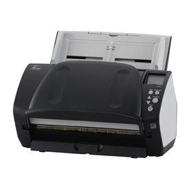 Fujitsu fi-7160 A4 Image Scanner