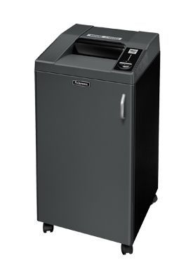 Fellowes Fortishred 3250SMC Cross Cut Shredder