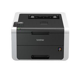 Brother HL-3150CDW A Grade - Refurbished Machine