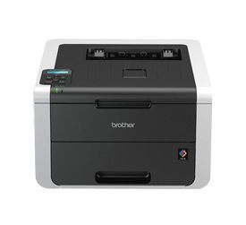 Brother HL-3170CDW A Grade