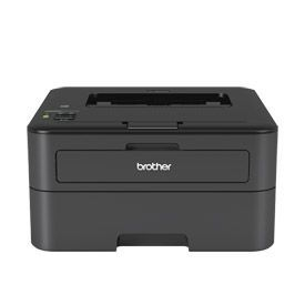 Brother HL-L2340DW Mono Laser Printer