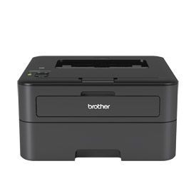 Brother HL-L2365DW Mono Laser Printer