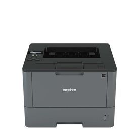 Brother HL-L5200DW Mono Laser Printer