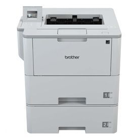 Brother HL-L6300DWT Mono Laser Printer