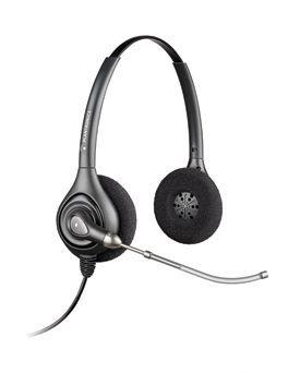 Plantronics Supraplus HW261 Headset