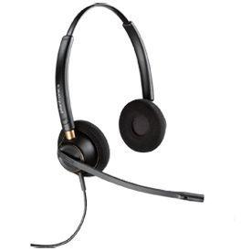 Plantronics ENCOREPRO HW520 Headset NC