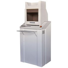 Intimus H200 CP4 3.8x40mm Cross Cut Shredder