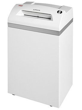 Intimus 120 CP7 0.8 x 4.5mm Cross Cut Shredder