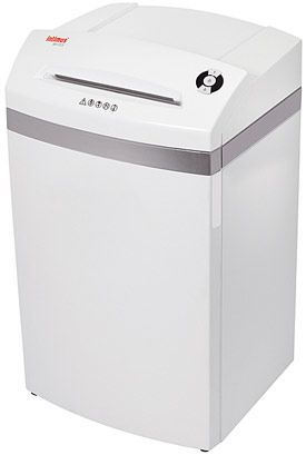 Intimus Crypto 60 CC6 Cross Cut Shredder