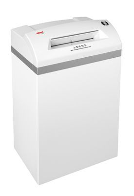 Intimus Pro 120 CC3 Cross Cut Shredder