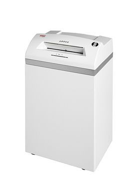 Intimus 120 SP2 5.8mm Strip Cut Shredder