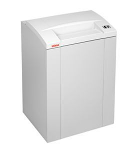 Intimus 175 CP4 4x46mm Cross Cut Shredder