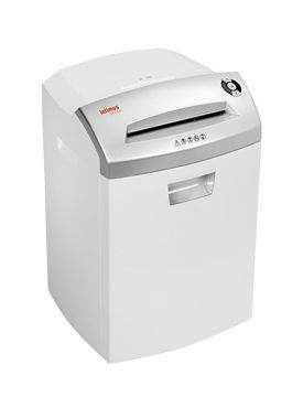 Intimus Pro 32 CC3 Cross Cut Shredder