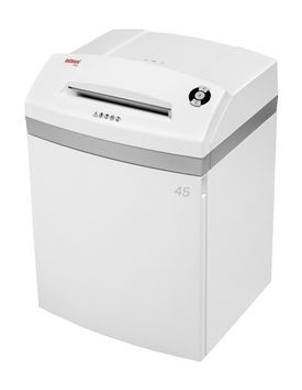 Intimus Pro 45 CC4 Cross Cut Shredder