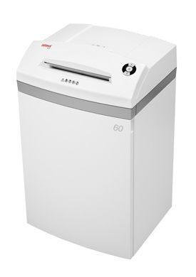 Intimus Pro 60 CC3 Cross Cut Shredder