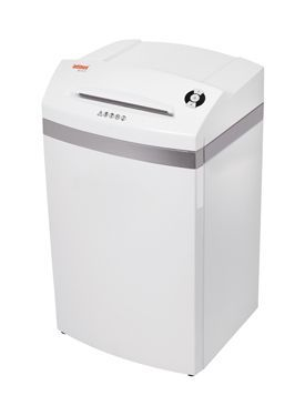 Intimus Pro 60 CC4 Cross Cut Shredder