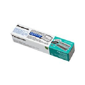 Panasonic KX-FA55X Twin Pack