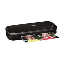 Fellowes L80-A4 Laminator