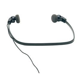 Philips LFH234 Headset
