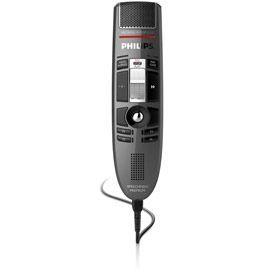Philips LFH3510 SpeechMike III Classic Premium