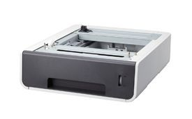 Brother LT300CL Paper Tray